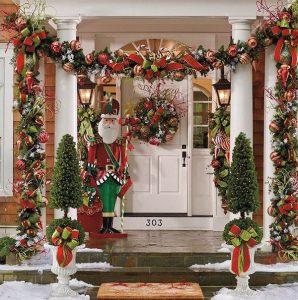 christmas-porch-decorations