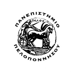panepistimio_peloponisoy