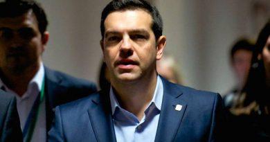 Η «περιπέτεια» της Ελλάδας θα λάβει τέλος τον Αύγουστο 2018.