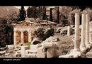 Best of…Photos of Greece. Οι Δικές σας φωτογραφίες.