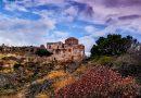 Η Λακωνία στους 10 καλύτερους τουριστικούς προορισμούς για το  2017.