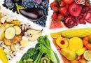 Ποια είναι η αξία της σωστής διατροφής και πώς μπορούμε εύκολα να τρεφόμαστε καλύτερα.