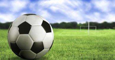 Ποδόσφαιρο τοπικό Λακωνίας. Αγώνες 2-3/12/2017.