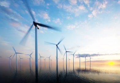 Ανανεώσιμες πηγές ενέργειας: Πλεονεκτήματα και μειονεκτήματα.