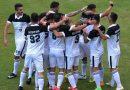 Εκτός κυπέλλου ο Απόλλωνας Σμύρνης & ήττα για την  ομάδα της Σπάρτης.