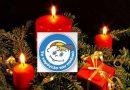 Χριστουγεννιάτικο Bazaar από το Χαμόγελο του Παιδιού στο Διοικητήριο Σπάρτης