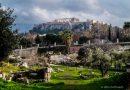 Κορυφαία επιλογή για τους Σέρβους τουρίστες η Ελλάδα.
