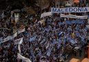 Ποιοι είναι αυτοί που θα πουν Ναι στο «πούλημα» του ονόματος Μακεδονία