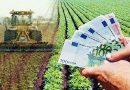 Στ. Αραχωβίτης: «Μόνο η έγκαιρη, δίκαιη και αντικειμενική οριοθέτηση των μειονεκτικών περιοχών θα διασφαλίσει τις επιδοτήσεις των αγροτών»