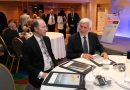 Σημαντικό γεγονός για ολόκληρη την Πελοπόννησο το 1ο Συνέδριο του Economist.