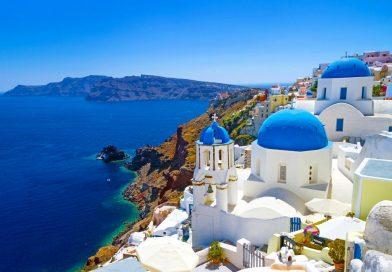 Αυξήσεις σε πολλές τουριστικές και παραθαλάσσιες περιοχές της χώρας.