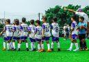 Ανανεωτική Σχολή Ισχύς Ταυτοτήτων για τα μέλη του Συνδέσμου Προπονητών της Λακωνίας