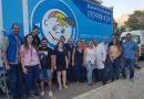 Δωρεάν Ιατρικές Πράξεις στη Μάνη, σε συνεργασία με το «ΧΑΜΟΓΕΛΟ ΤΟΥ ΠΑΙΔΙΟΥ»
