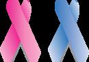 Εκδηλώσεις ενημέρωσης για την πρόληψη του καρκίνου στον Δήμο Μονεμβασίας