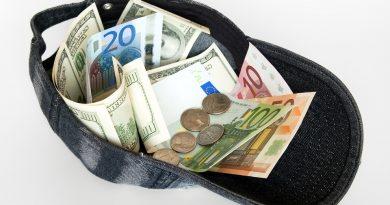 19χρονος αφαίρεσε χρήματα από Ιερό Ναό της Σπάρτης