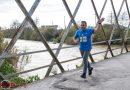 Με επιτυχία ο 6ος Ημιμαραθώνιος Ευρώτα