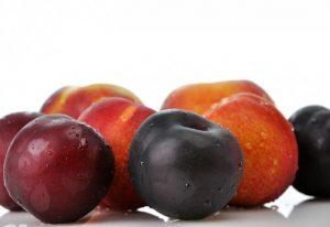 Διανομή φρούτων στο Δήμο Μονεμβασίας.