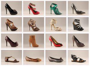 Οι  hot τάσεις στα παπούτσια 2016-17