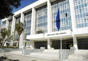 Στις 30 Νοεμβρίου η δίκη Κορκονέα για τη δολοφονία Γρηγορόπουλου