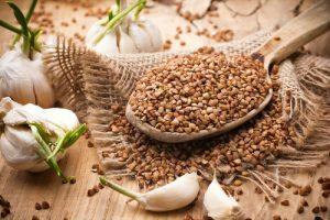Οι 10 ιδανικές τροφές που πρέπει να υιοθετήσεις!