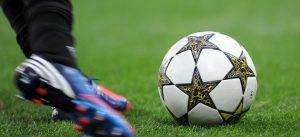 Προσεχείς Αγώνες ποδοσφαίρου Λακωνίας.