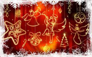 Χριστούγεννα στην Σπάρτη. Πρόγραμμα εκδηλώσεων.