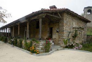 Ανάβρα Μαγνησίας. Το χωριό των 700 κατοίκων που δεν γνωρίζουν την κρίση.