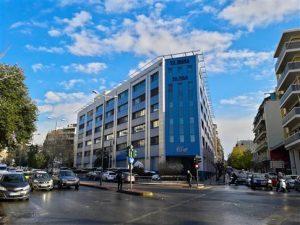 Την Δευτέρα 13 Φεβρουαρίου αναμένεται η απόφαση του δικαστηρίου για τα μέσα του ΔΟΛ.