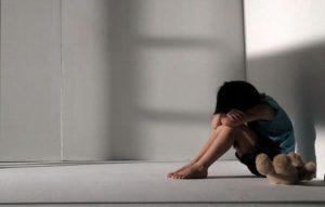 Η ΣΚΛΕ απαντά για την κακοποίηση του μικρού αγοριού στην Σκάλα Λακωνίας.