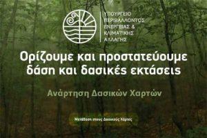 Κωνσταντίνα Νικολάκου «Τα προβλήματα των πολιτών δε χωρούν άκαιρους και ανούσιους επικοινωνισμούς»