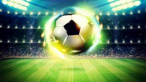 Football League. Πρόγραμμα 8ης Αγωνιστικής.
