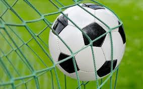 Αποτελέσματα 15ης αγωνιστικής Football League