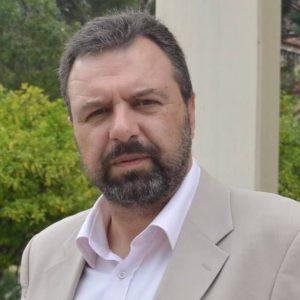 Δήλωση Στ. Αραχωβίτη για προγραμματικές δηλώσεις κυβέρνησης