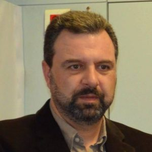 Αποκλειστικό. Ο κ. Στ. Αραχωβίτης απάντα στο Sparta Voice για τις αγροτικές κινητοποιήσεις.