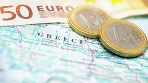 Έρχονται νέα μέτρα στις πλάτες των Ελλήνων.