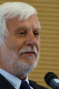 """κ.Τατούλης """"Η Κυβέρνηση αντιδρά φοβικά στην πολιτική μας για τους Δασικούς Χάρτες"""""""
