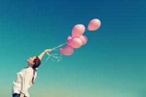Ζήστε περισσότερο απολαμβάνοντας και διασκεδάζοντας.