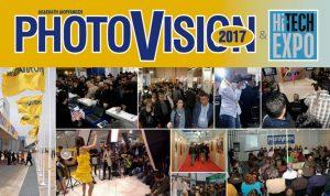 Photovision 2017.