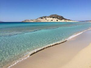 Βραβεία TripAdvisor 2017: Πέντε ελληνικές παραλίες στις top 20 της Ευρώπης.