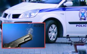 Ευρείες αστυνομικές επιχειρήσεις για την αντιμετώπιση τηςεγκληματικότητας στην ΠεριφέρειαΠελοποννήσου.