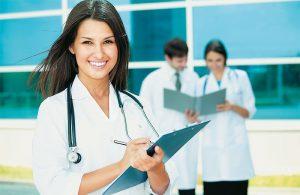 Σε ανακοίνωση προέβει η  Τ.Ο ΣΥΡΙΖΑ για την Νοσηλευτική σχολή.