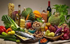 Ποια είναι η αξία της σωστής διατροφής και πώς μπορούμε εύκολα να τρεφόμαστε καλύτερα;