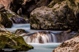 Φωτογραφίες αναγνωστών μας από την ομάδα Best of…Photos of Greece