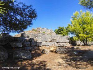 17 Οκτωβρίου Διεθνής Ημέρα Αρχαιολογίας