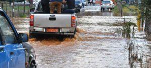 Δημοσιεύτηκε η απόφαση για την καταβολή σε 12 δόσεις των ληξιπρόθεσμων οφειλών των πλημμυροπαθών περιοχών.