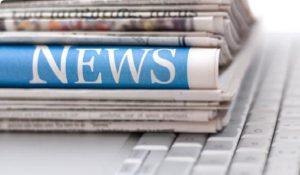 Πρωτοσέλιδα Κυριακάτικων εφημερίδων 21-5-2017