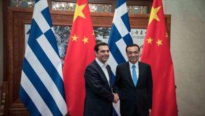 """Α.Τσίπρας """" Η Ελλάδα βρίσκεται πολύ κοντά στην οριστική έξοδο από την κρίση"""""""