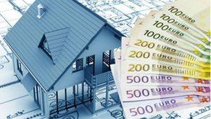 Θα παραμείνει ο ΕΝΦΙΑ για να φέρει έσοδα 3,3 δισ. ευρώ