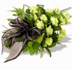 Συλλυπητήριο μήνυμα Περιφερειάρχη Πελοποννήσου για την απώλεια του Γιώργου Παπαγεωργίου