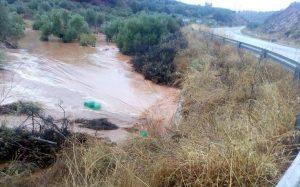 Ενημέρωση σχετικά με αποζημιώσεις πληγέντων επιχειρήσεων από τις πλημμύρες της 6ης και 7ης Σεπτεμβρίου 2016 στη ΠΕ Λακωνίας .